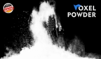 14Kg Voxel Powder