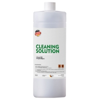 Cleaning Solution (1Liter)