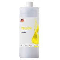 Yellow Binder (1Liter)